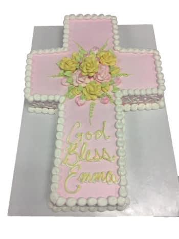 religious cakes milwaukee