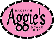 Aggie's Bakery & Cake Shop