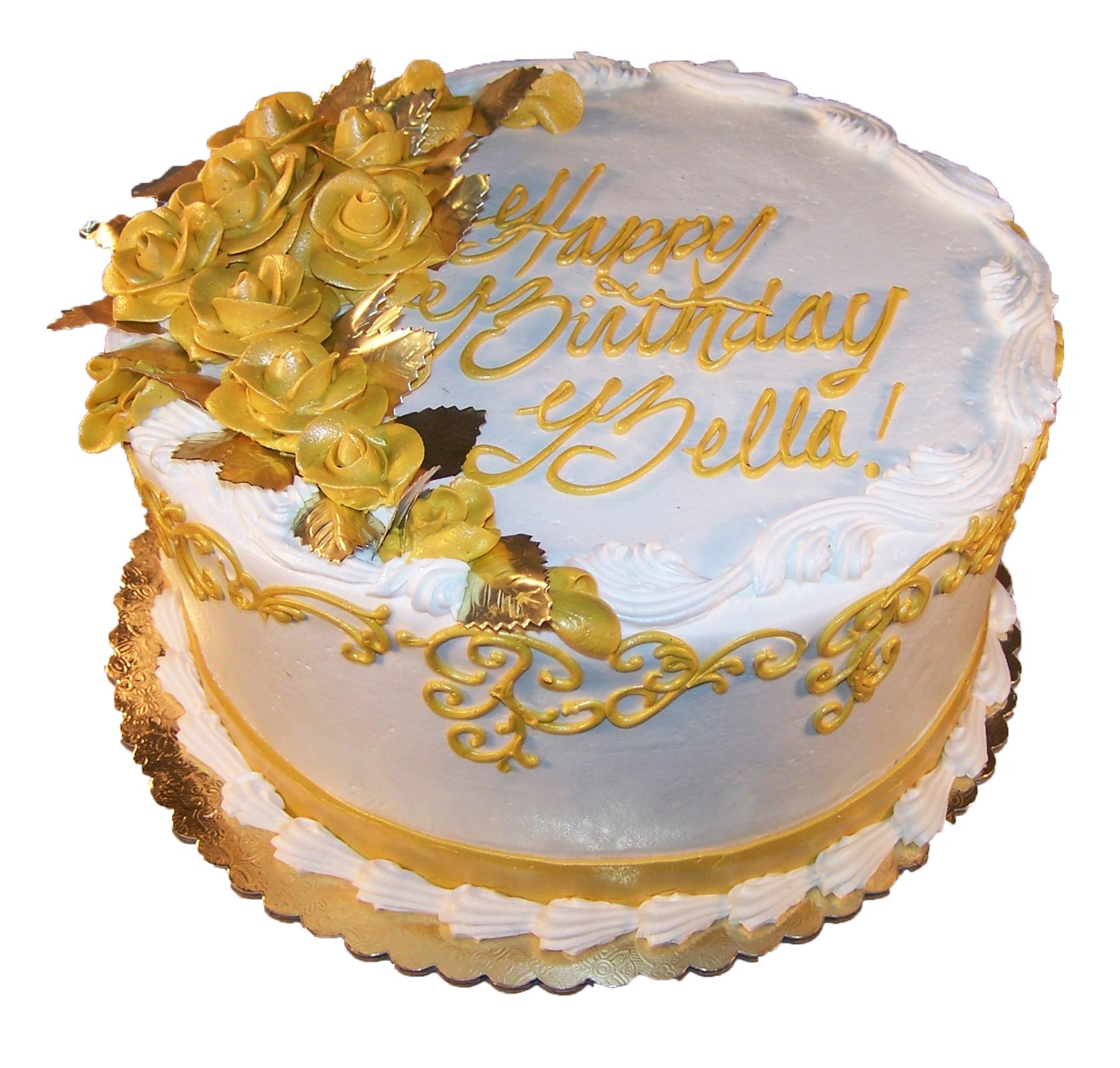 Astounding Birthday Cake 51 Aggies Bakery Cake Shop Funny Birthday Cards Online Inifofree Goldxyz