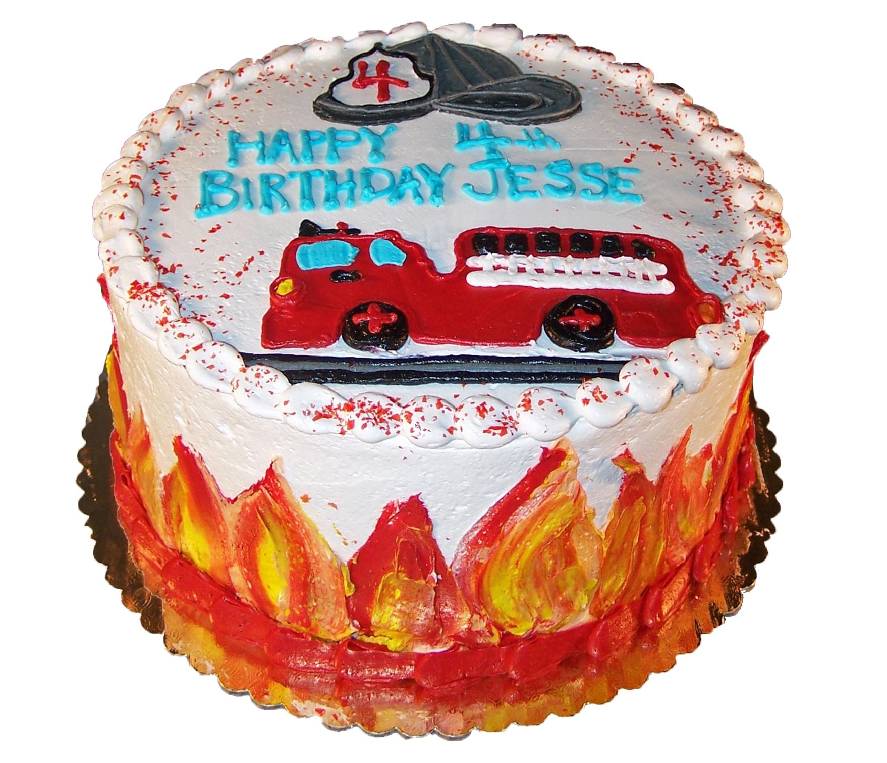Admirable Birthday Cake 55 Aggies Bakery Cake Shop Personalised Birthday Cards Paralily Jamesorg