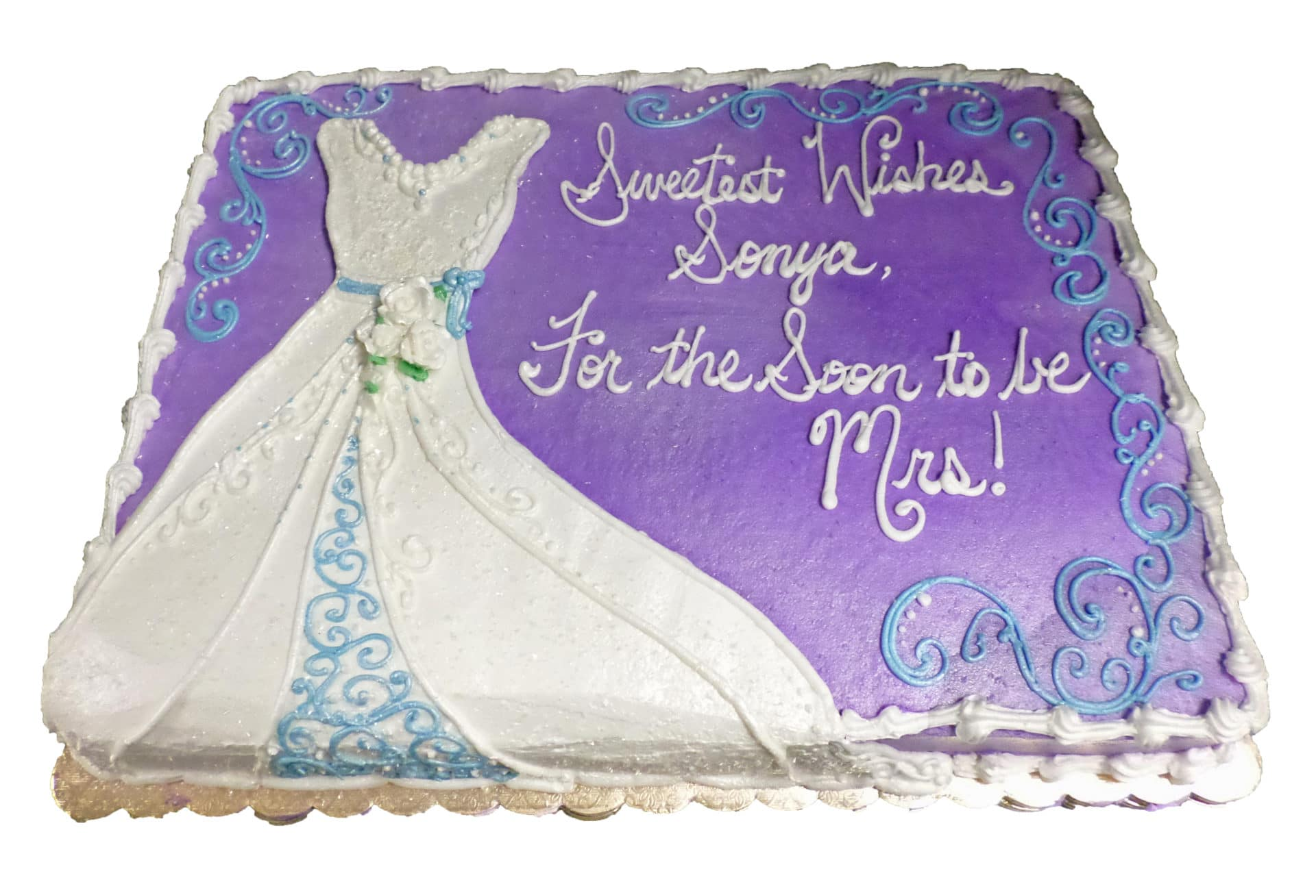 home cakes bridal shower cakes bridal shower cake 3