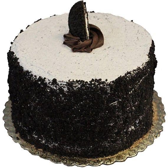 cookies-n-cream-dessert-cake-570×570