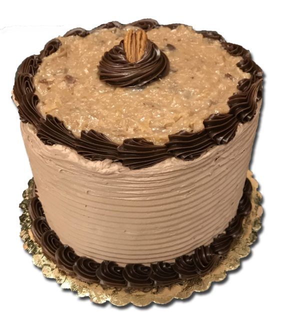 german-chocolate-dessert-cake-copy