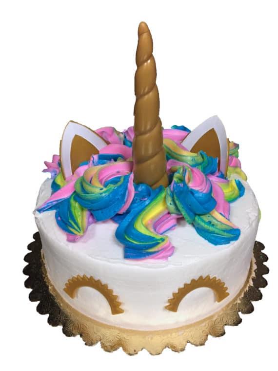 milwaukee cakes
