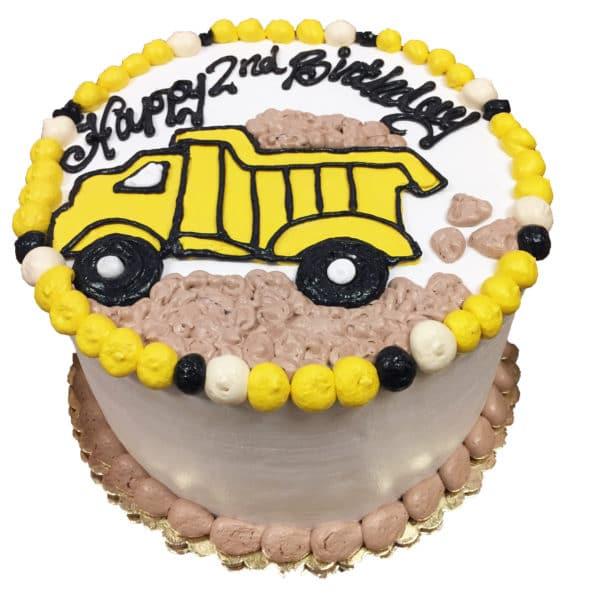 Incredible Birthday Cake 29B Aggies Bakery Cake Shop Personalised Birthday Cards Epsylily Jamesorg