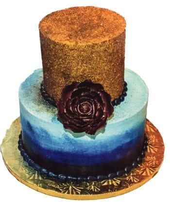 cakes milwaukee
