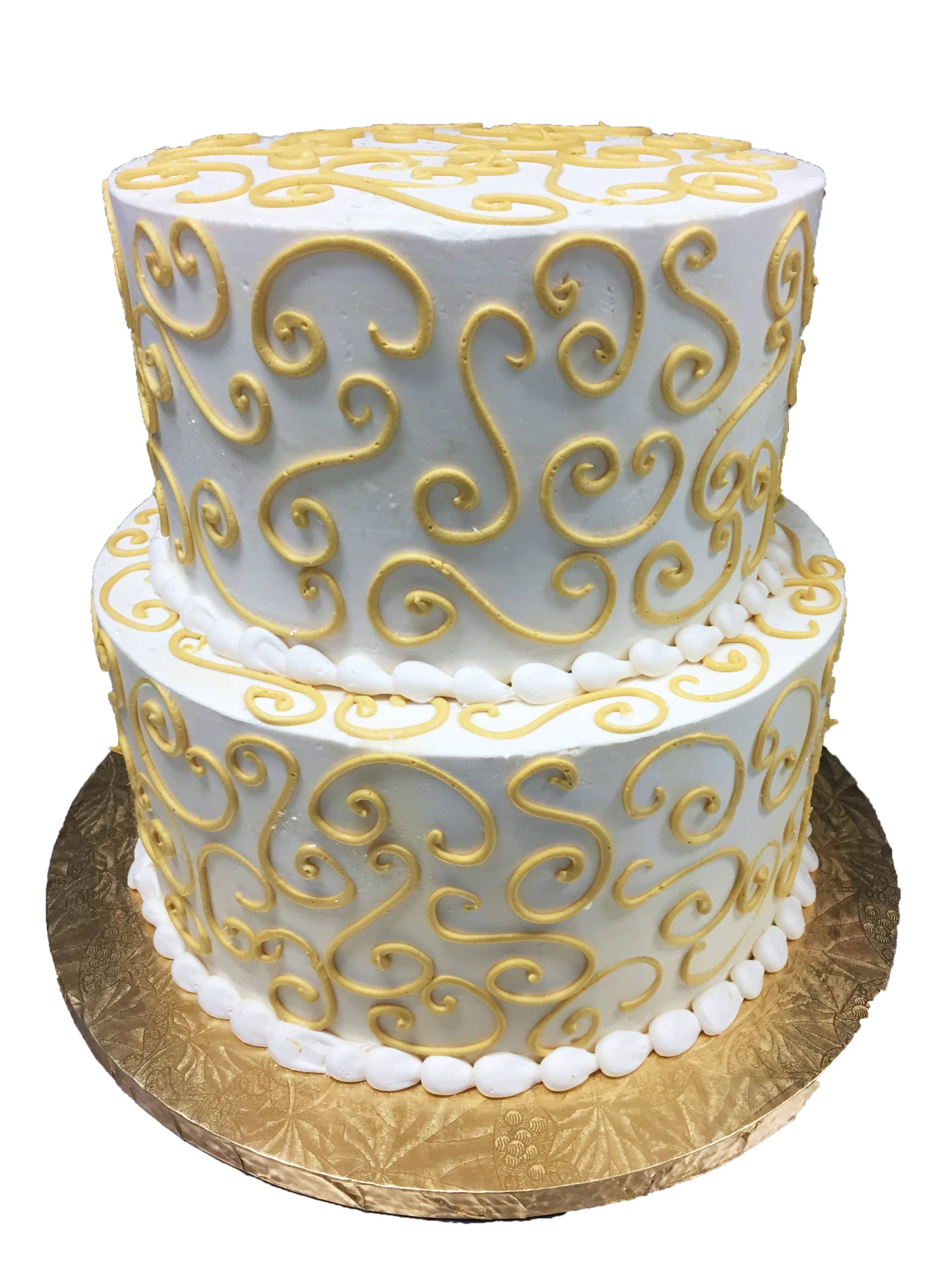 Miraculous Two Tier Cake Lace Aggies Bakery Cake Shop Funny Birthday Cards Online Alyptdamsfinfo