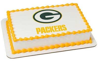 KCC-NFL Green Bay Packers 44126