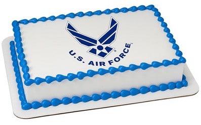 KCC-US Air Force 8431