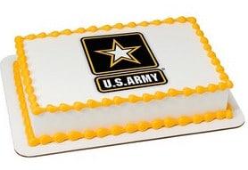 KCC-US Army 8433