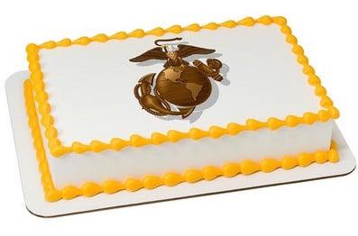 KCC-US Marine Corps 8432