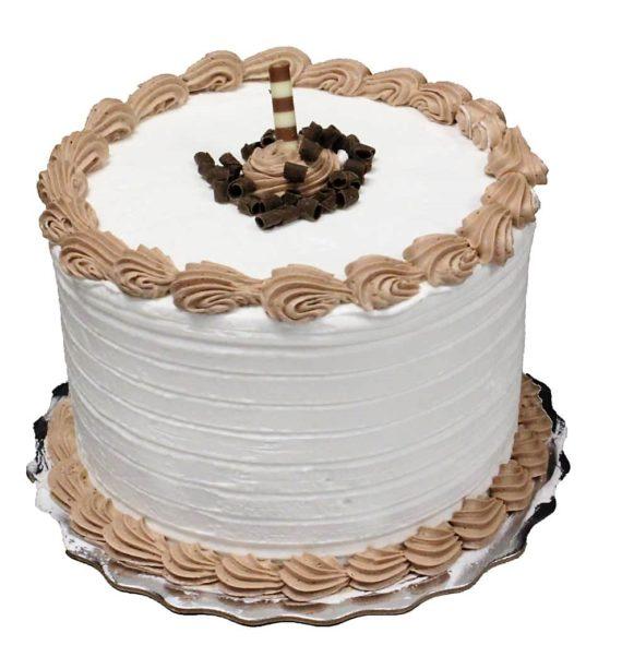 marble-french-cream-dessert-cake-988×1024-enhanced