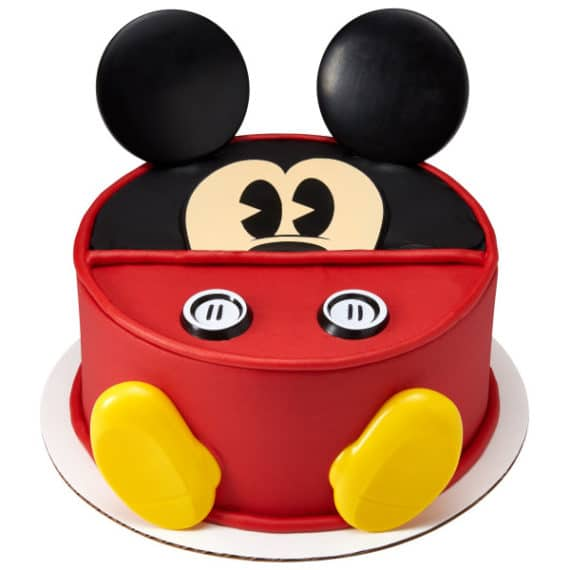 edible cake images