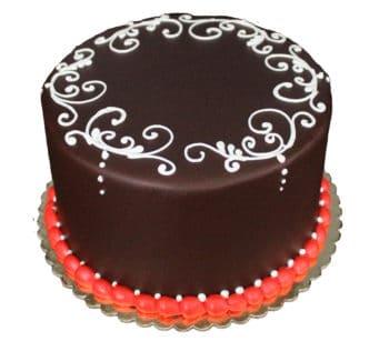 New Birthday Cake #Y