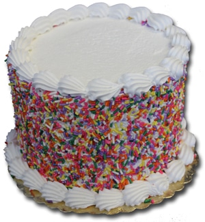 Fast Same Day Cakes Milwaukee Brookfield Wauwatosa West Allis