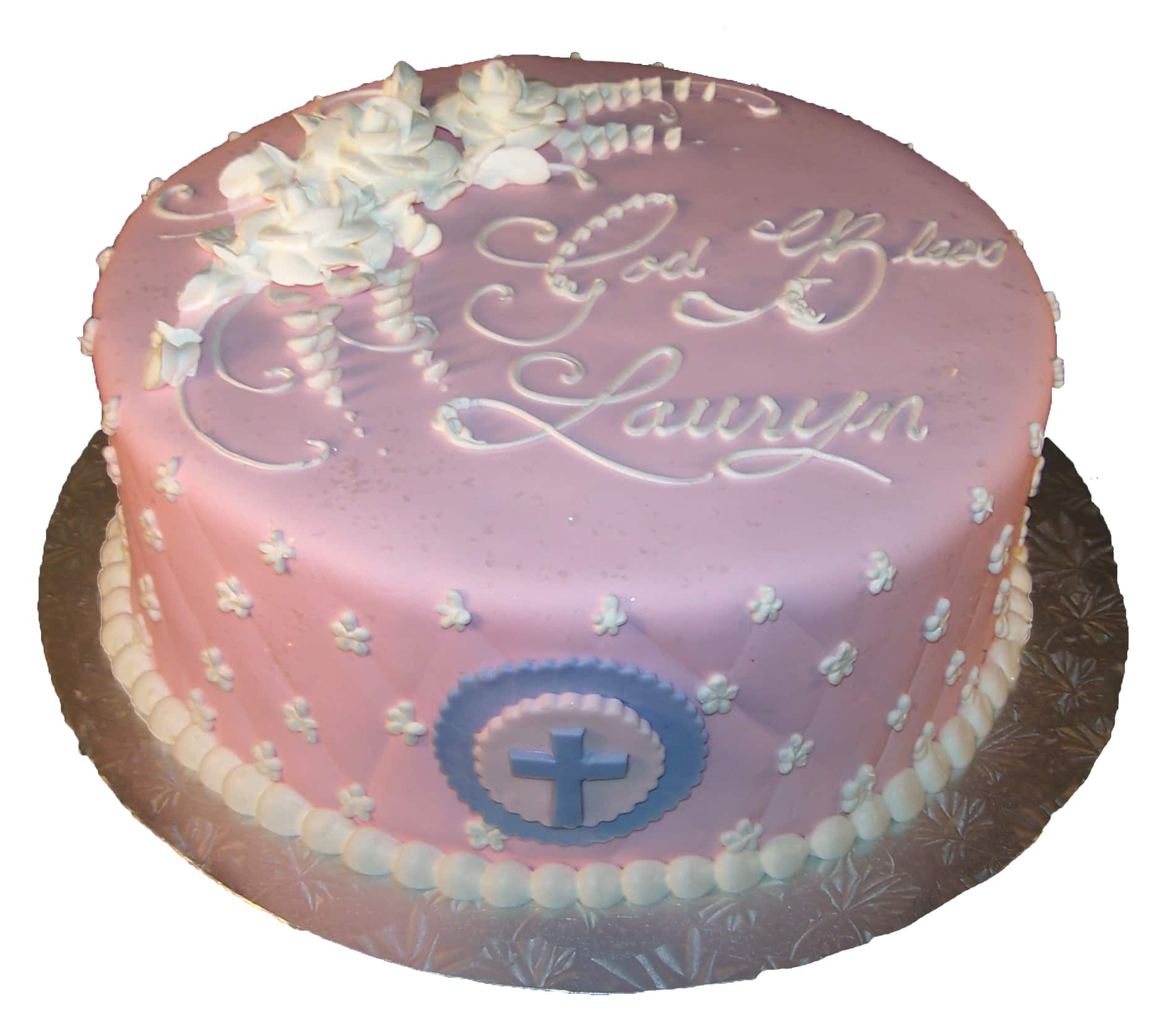 Remarkable Religious Cake 5 Aggies Bakery Cake Shop Funny Birthday Cards Online Overcheapnameinfo