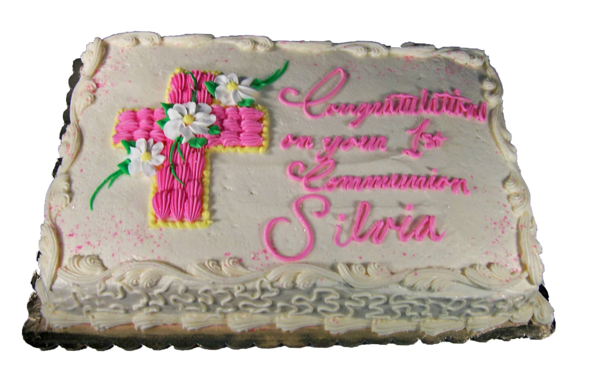 Awesome Religious Cake 8 Aggies Bakery Cake Shop Funny Birthday Cards Online Overcheapnameinfo