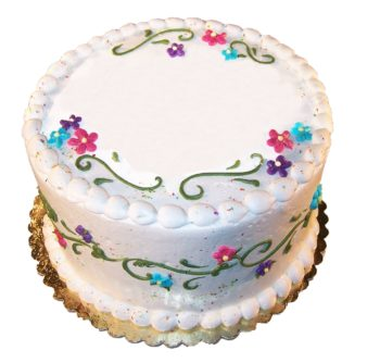Cake Shop Cakes Milwaukee Brookfield Wauwatosa West Allis Waukesha