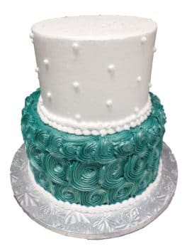 Tier Cakes Milwaukee Brookfield Wauwatosa West Allis Waukesha