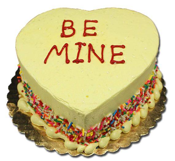 bemine-heart-single-layer