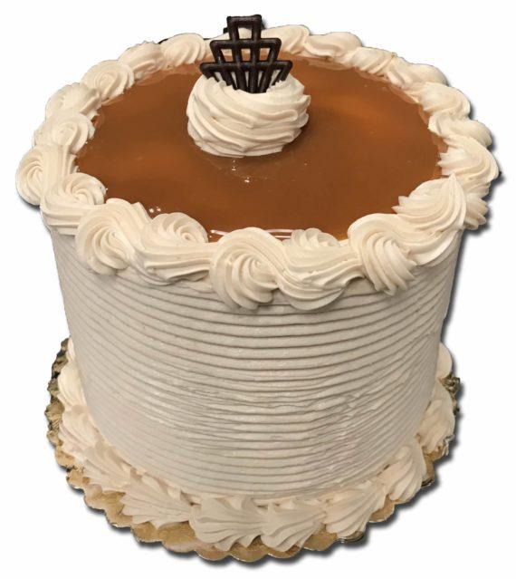 caramel-dessert-cake-copy
