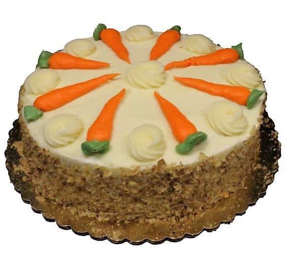 carrotcakedessertcake-1-570×505