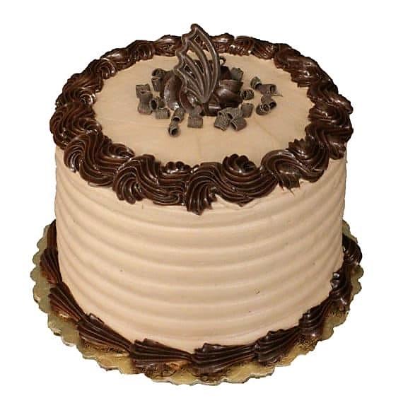 chocolate-bliss-dessert-cake-570×570