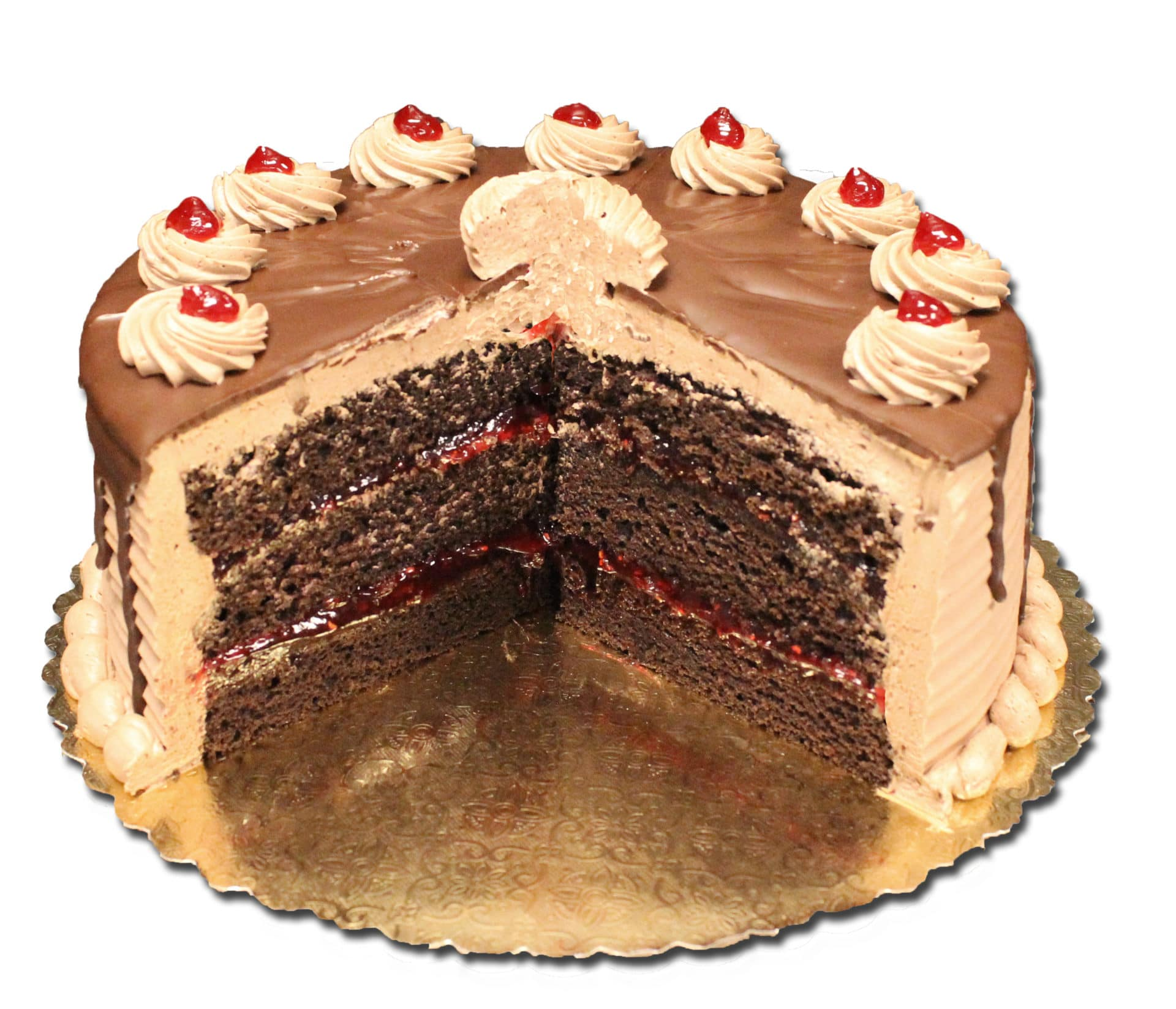 Aggie S Bakery Cake Shop