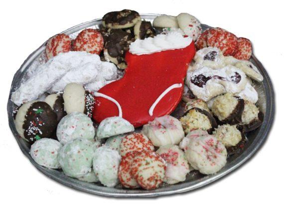 cookie-platter