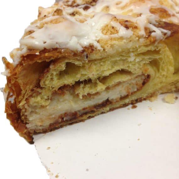 french cream inside 2