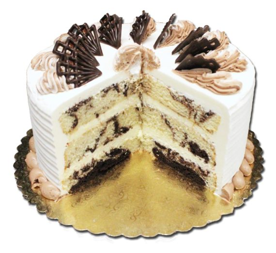 marble-french-cream-torte-cut