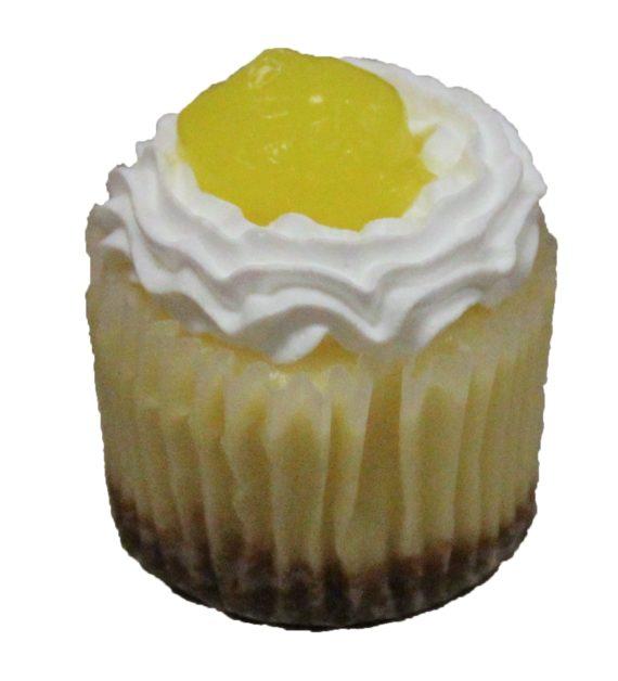 mini-lemon-cheesecake