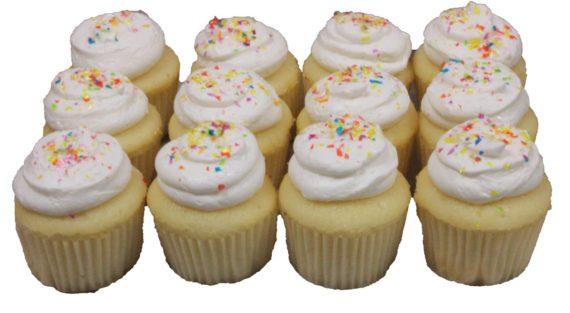 mini-white-cupcakes