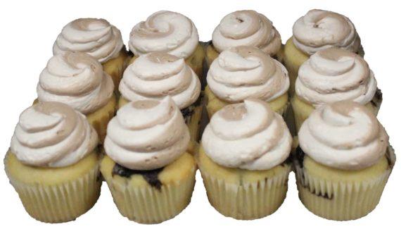 standard-marble-cupcakes