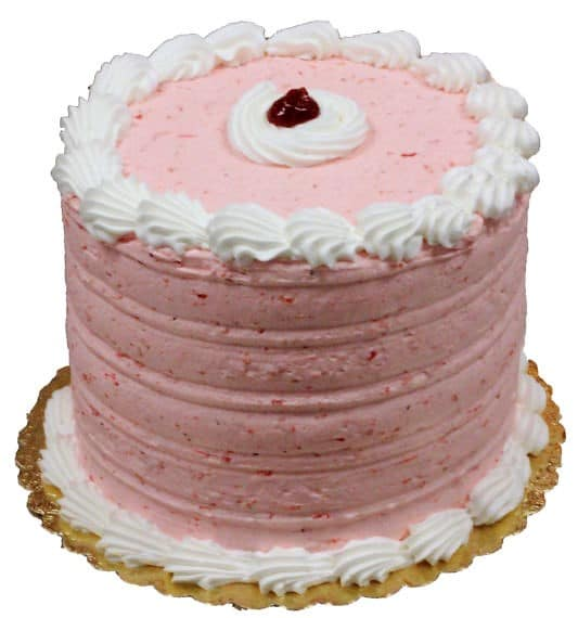 white-strawberry-dessert-cake-533×570